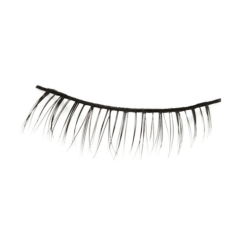 Velour Lash at First Sight