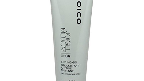 Joico Joigel Medium 04 Hold Styling Gel
