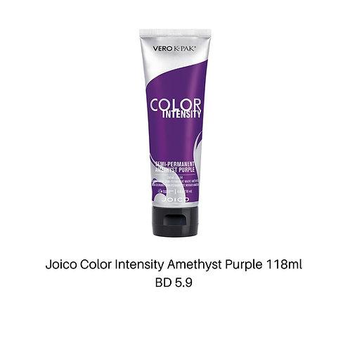 Joico Color Intensity Amethyst Purple 118ml