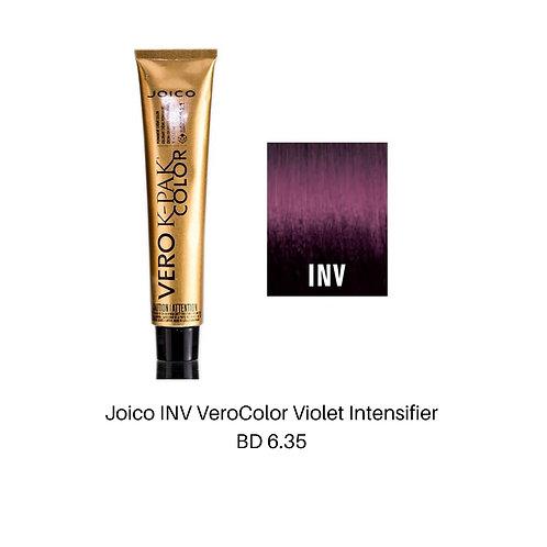 Joico INV Verocolor Violet Intensifier