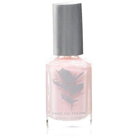 Priti Pink Jewel Carnation