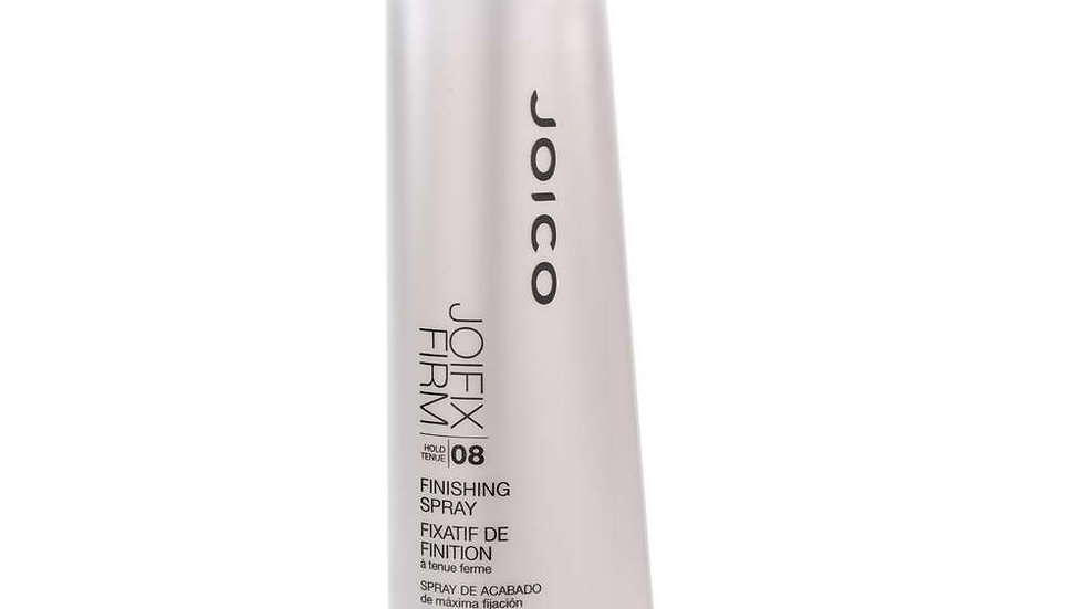 Joico Joifix Firm 08 Finishing Spray