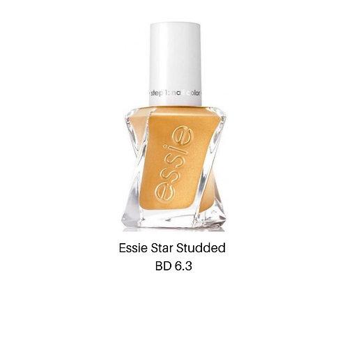 Essie Star Studded