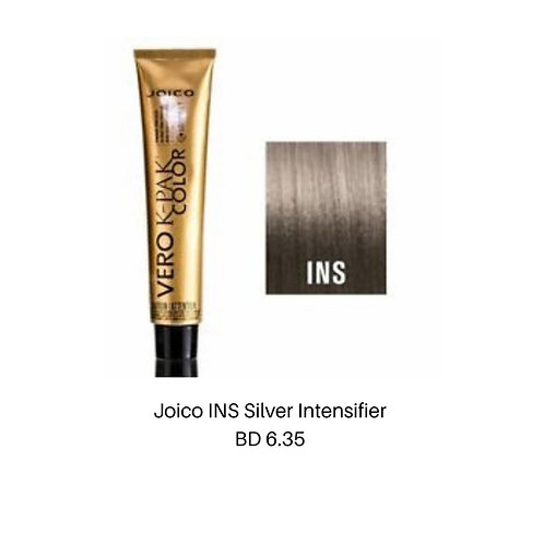 Joico INS Silver Intensifier