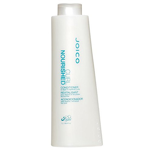 Joico Curl Nourished Contioner 1L