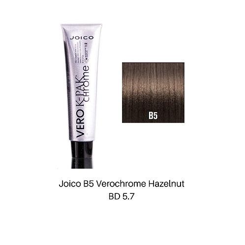 Joico B5 Verochrome Hazelnut