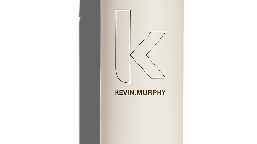 Kevin Murphy Fresh Hair