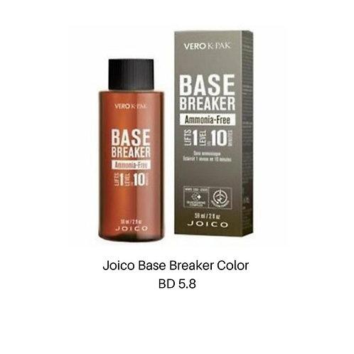 Joico Base Breaker Color