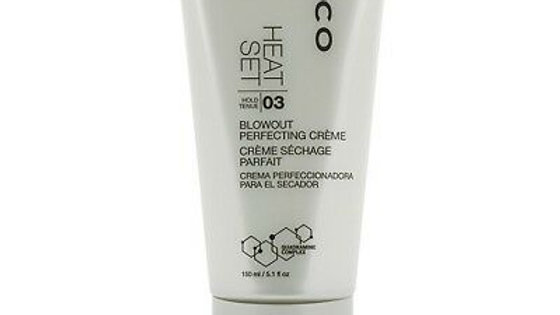 Joico Heat Set Cream Blowout 150ml