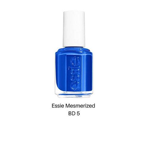 Essie Mesmerized Nail Color