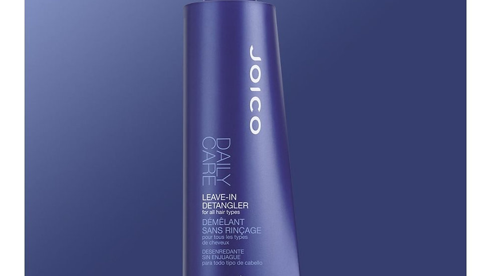 Joico Daily Leave-In Detangler
