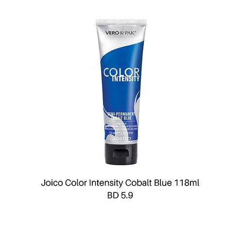Joico Color Intensity Cobalt Blue 118ml