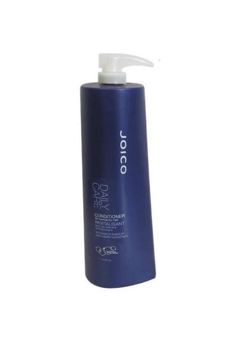 Joico Daily Care Conditioner 1L