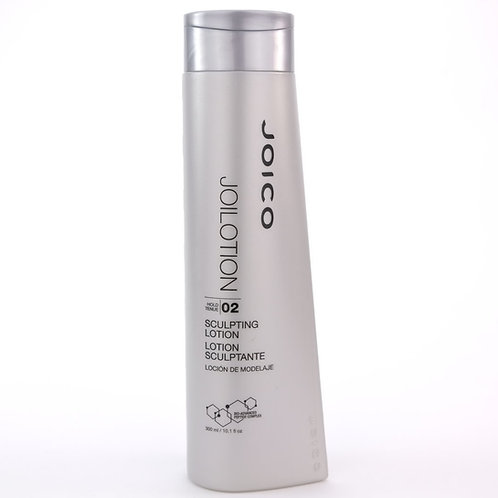 Joico Joilotion Hold Sculpting Lotion 02