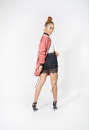 Bet Me - Skirt