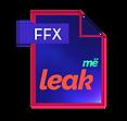 Leak Me