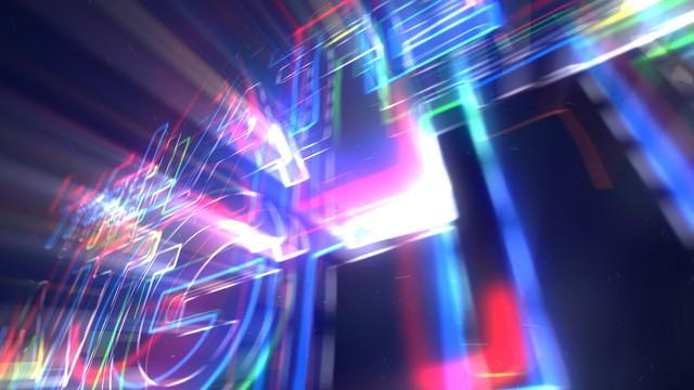 Neon Opener