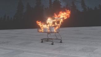 Cart_Main_Shading.jpg