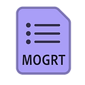 Mogrt_icon.png