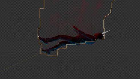 Fall_Lightning.jpg