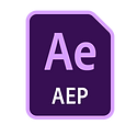 AEP_icon.png
