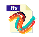 Fiesta_ffx.png