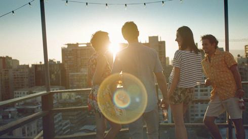 Dear_Summer_003.jpg