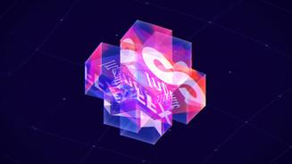 Isometric Logo Revealer