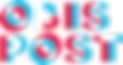 Obispost_Logo_BG_Dark.png