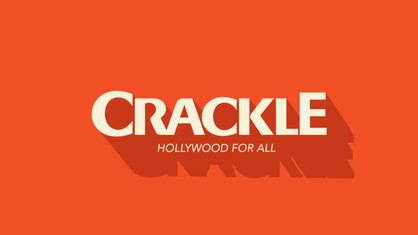 Crackle Reel
