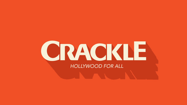 Crackle Reel