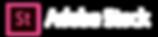 adobe-stock-logo_white.png