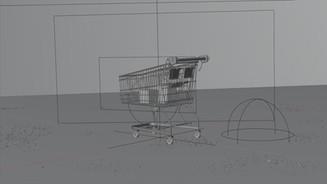 Cart_Main_Wire.jpg