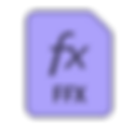 FFX_icon_2020.png