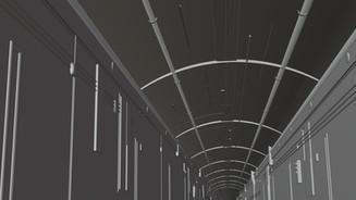 Tunel_wire.jpg