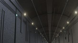 Tunel_Shading.jpg
