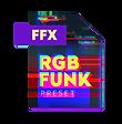 FFX RGB FUNK v2 WIX.png