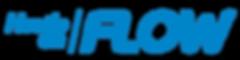 Hustle_ON_Logo .png