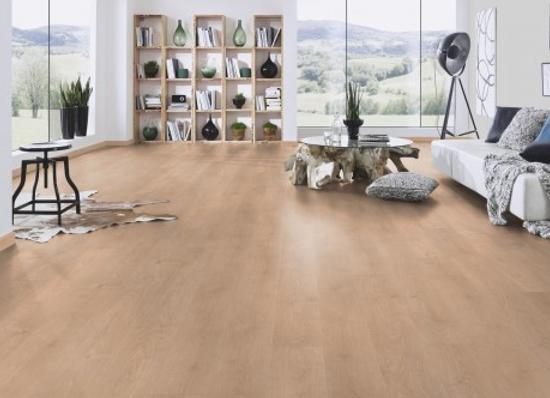 Sample Lancaster Oak