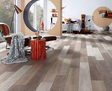 Rusty barnwood Laminate floor JPG