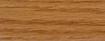 Natural Oak Floor accessories / trims Perth
