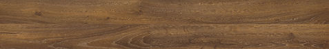 Plank Natural Silk Dark Oak laminate floors