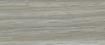 Grey  Floor accessories / trims Perth