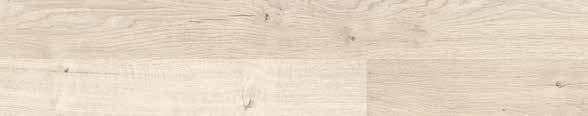 Cream Oak 3.jpg