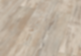 Pine Reclaimed.png