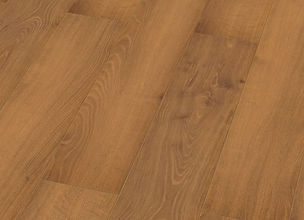 Timber laminate floor perth