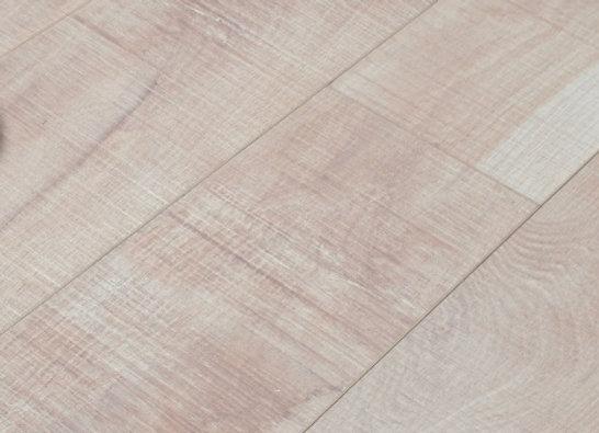 12 mm Drift Laminate flooring $ 22- M2