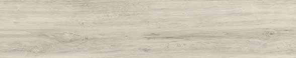 Nordic Oak.jpg