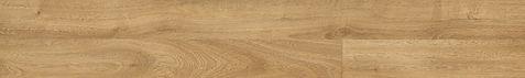 Plank Natural Silk Natural Oak laminate floor