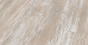 Stone Pine Laminate floor boards